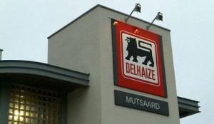 Бельгия # Покупки в Бельгии-pic01