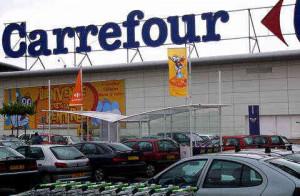 Бельгия # Покупки в Бельгии-pic02