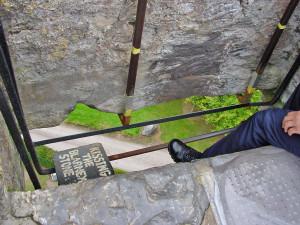 Корк # Замок Бларни в Корке и Камень Судьбы-pic06