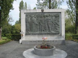 Загреб # Кладбище Мирогой в Загребе-pic13