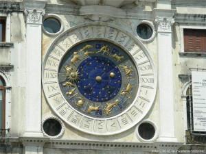 Берн # Башня с часами в Берне – вдохновительница Эйнштейна!-pic05