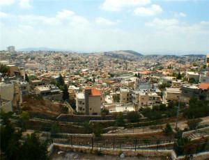Назарет # Священный город Назарет-pic02
