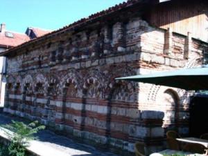 Несебр # Несебр - город-музей-pic04