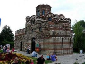 Несебр # Несебр - город-музей-pic07