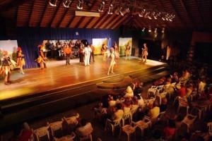 Пунта Кана # Развлекательные шоу в Пунта-Кана-pic06