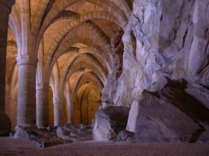 Швейцария # Шильонский замок – место действия легендарной поэмы Байрона!-pic02