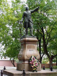 Цена фото на памятник воронеж Обнинск цена на памятники волгограда за